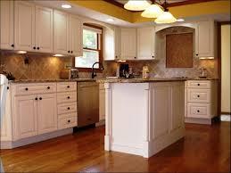 100 shaker cabinet knob placement door handles kitchen door