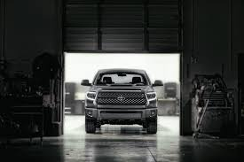 2018 Toyota Tundra TRD Sport In Little Rock, AR   Steve Landers Toyota Prep Your Rc Short Course Truck For Battle With Prolines Flotek 2018 New Ford F150 Lariat 4wd Supercrew 55 Box At Landers Serving Nissan Titan Pro4x 1n6aa1e58jn542217 Mclarty Of North Stop Stericycle Public Notice Investors Clients Beware Used Limited 2019 Xlt Supercab 65 Toyota Tundra Trd Sport In Little Rock Ar Steve Home Lift Service Center Accsories Tacomalittle Rockar Sale 72201 Autotrader