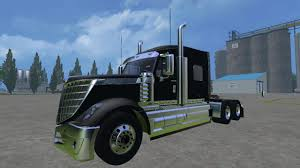 LONESTAR V1.0 TRUCK - Farming Simulator 2019 / 2017 / 2015 Mod Intertional Lonestar Specs Price Interior Reviews Lonestar Trucks 2013 Intertional Lonestar For Sale 1126 American Truck Stock Photo 1296870 Alamy Tandem Axle Sleeper 534683 Navistar Redesigns Flagship Model Transport Topics Group Sales Inventory Intertional Lonestar Google Search Cest Moi Pinterest V232 125 Truck Ets2 Mod Positioned To Capitalize On Strgthening Truck Market