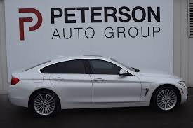 Bmw 4 Series 2 Door In Idaho For Sale ▷ Used Cars Buysellsearch