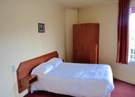 chambre des metiers evreux horaires grand hotel de la gare évreux tarifs 2018