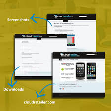 ASP.NET Portfolio | Our ASP.NET Portfolio - Varianceinfotech.com Telerik Aspnet Ajax Controls Visual Studio Marketplace Create An Core Web App In Azure Microsoft Docs Awesome Asp Net Home Page Design Ideas Interior Portfolio Our Varianceinfotechcom How To Aspnet Ecommerce Website View Aspnet Creating Applications Using Cobol And Gallery Emejing Pictures Amazing House Applications Progress Ui For Mvc Application With A Custom Layout C Tutorial 3 To Login Website Websites Best Aspnet