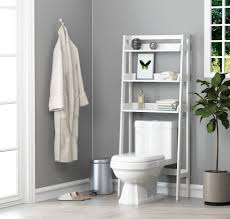 35 Best Bathroom Shelf Ideas And Designs For 2019 | Decor Snob 200 Mini Bathroom Shelf Wwwmichelenailscom 40 Charming Shelves Storage Ideas Homewowdecor 25 Best Diy And Designs For 2019 And That Support Openness Stylish Decor 22 Small Wall Solutions Shelving Ideas Shelving In The Bathroom Storage Solutions With Hooks Amazon For Entryway Ikea Startling 43 Creative Decorating Gongetech Tiles Remodel Marble Freestandi Bathing Excellent Handy Stan Bunnings Organizer Design Wonderfully