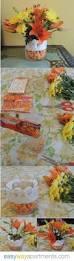 Spirit Halloween Lakeland Fl Hours by Best 25 Halloween Flower Arrangements Ideas On Pinterest