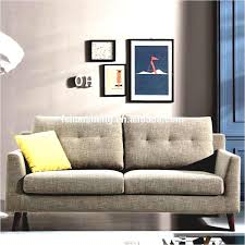 100 Latest Sofa Designs For Drawing Room Enjoy The Gorgeous Available In Market