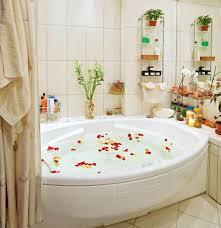 whirlpool im bad vor und nachteile heimhelden