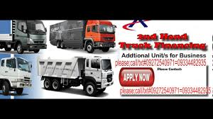 Adsbygoogle = Window.adsbygoogle    []).push(); (adsbygoogle ... Semi Truck Fancing With Bad Credit Commercial Used Dump Trucks Houston Texas Astonishing For Best Resource Tundra Models For Sale In Tx Toyota Of Boerne Leasing Canada Leasedirect Creative Sls Financial Services Heavy Duty Truck Sales Used Equipment Finance Auto Wrangler San Angelo New Cars Sales Service Through Merchant Cash Advance Hino Trucks Used Hino Truck Fancing Sales And Finance Blog