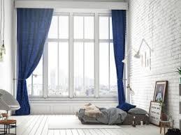 gardinen und vorhänge 5 tipps für sichtschutz lärmschutz