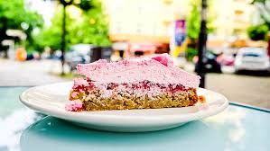 hier findet ihr den besten kuchen in berlin berlin ick