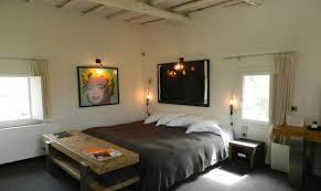 les chambres de l artemise les chambres de l émise chambre d hote uzès arrondissement de
