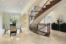 how to care for granite tile floors express flooring