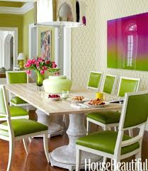 DecorationsLime Green Wedding Decor Ideas Bright Room Foxy Images Of Lime