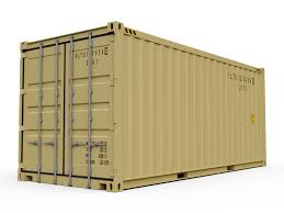 100 Shipping Containers For Sale New York 20 Foot