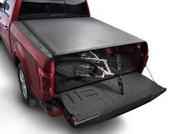 Best 25+ Pickup Truck Bed Covers Ideas On Pinterest | Pickup Bed ... Truck Bed Rail Caps By Innovative Creations Wood Options For Chevy C10 And Gmc Trucks Hot Rod Network Norstar Wh Skirted Tonneau Covers Archives Tyger Auto Ad Beds Building Custom Youtube Pt1 2007 Pickup Fuel Pump Replacement At Drays Shop Eric Gonsalves 1951 Chevrolet 3100 Was Built Quick Cheap Undliner Liner Drop In Bedliners Weathertechcom Southern Kentucky Classics Welcome To 1964 Repair