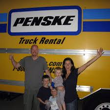 100 Truck Rental Santa Cruz Penske