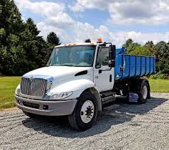 Roll Off Hook Garbage Trucks For Sale | Trucks And Parts 1998 Mack Ch613 Dump Truck Roll Off Trucks For Sale 2018 Mack Gu713 Rolloff Truck For Sale 572122 Ceec Sale Mini Foton Roll On Off Truck Youtube Intertional 7040 New 2019 Lvo Vhd64f300 7734 7742 Used 2012 Peterbilt 386 In 56674 Cable Garbage And Parts Hook Gr64b 564546 Hx Ny 1028