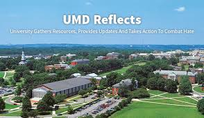 Umd Help Desk Jobs by Contact Us The University Of Maryland