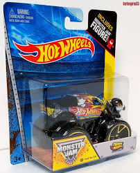 Hot Wheels Monster Jam Team Hot Wheels Firestorm With Figure | Hot ... Team Hot Wheels Hotwheels 2016 Hot Wheels Monster Jam Team Hotwheels Mud Treads 164 Review 124 Free Shipping Ebay 2017 Firestorm World Finals Son Uva Digger And Take East Rutherford Buy Scale Truck With Stunt Ramp Image 2012 Mcdonalds Happy Meal Hw Yellow Hot Wheels Monster Team Firestorm 25 Years Super Fun Blog 2 Demolition 2015 Jam Truck Error Nu Amazoncom Rc Jump Toys Games