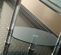 Vpi Flooring And Base by Rubber Wall Base Flexible Wall Base In An Array Of Standard Or