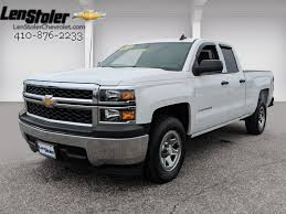 Chevy Trucks For Sale In Tucson Az Liveable Used 2015 Chevrolet ... Jim Click Hyundai Auto Mall Featured Used Cars Vehicles And Used Craigslist Owner Phoenix Best Setting Instruction Guide Larry H Miller Dodge Ram Tucson New Car Dealership In Oracle Ford Serving Tuscon Az Dependable Sale Dealer Make It Fast With Wwwparamountautoscom Reliable For In 1955 F100 For Sale Near Tempe Arizona 85284 Classics On Used 2004 Dodge Ram 3500 Flatbed Truck For Sale In 2308 Fuccillo A Watertown Suvs Chrysler Jeep Chevy Trucks Az Authentic 2015 Chevrolet