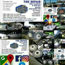 Tire Repair 24hr Roadside And Lockout Service - Get Quote - Tires ... Sioux City Commercial Service Center Knoepfler Chevrolet Ok Tire Dieppe Tires Auto Repair Brakes Wheels And Mtainace Archives M Number One Heavy Truck I95 Maine Turnpike Trailer Guerra Truck Center Duty Shop San Antonio Mobile Semi In Flat Atlanta 24 Hour Roadside Hawks J C Home Facebook Arlington Dans Fomby Sons Towing Traveling