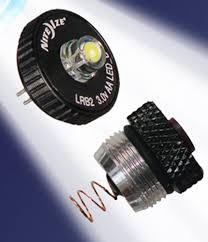 light bulb mag light led bulb combo upgrade kit ll replaces the