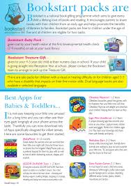 Coloring Games For 4 Year Olds Online