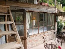 chambre d hotes spa normandie maison d hote normandie chambre dhates la cabane de jeanne ranes