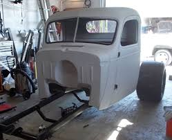 Ebay Motors 1940 Chevy Truck Parts Food Truck For Sale Ebay Top Car Reviews 2019 20 1949 Chevy 1951 Aftermarket Parts Wwwpicsbudcom 2005 Diagram Ask Answer Wiring Motors Pickup Trucks Inspirational 86 Ideas 90 145 Amp Alternator For 0510 Gmc 1500 0610 42 1972 Remote Control Collection Of Luxury Designs Models Types Twin Turbo Kits And Van 1985 On 98 Amazoncom Gm Fullsize Chilton Repair Manual 072012