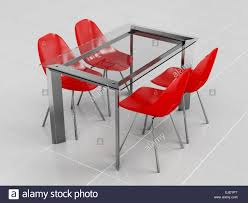 Glass Dining Table And Red Transparent Plastic Chairs Stock Photo ... Cuba Stackable Faux Leather Red Ding Chair Acrylic Chairs Midcentury Room By Carl Aubck For E A Pollak Fast Food Ding Room Stock Image Image Of Lunch Ingredient Plastic Outdoor Fniture Makeover Iwmissions Landscaping Modern Red Kitchen Detail Area Transparent Rspex Table Murray Clear Set Of 2 Side Retro Red Ding Lounge Chairs Eiffle Dsw Style Plastic Seat W Cool Kitchen From The 560s In Etsy 2xhome Gray Mid Century Molded With Arms 24 Incredible Covers Cvivrecom