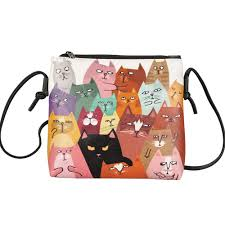 online buy wholesale cute messenger bags from china cute messenger