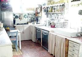 rideau de cuisine en rideaux bonne femme cuisine rideau bonne femme pour cuisine paire de