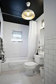badezimmer decken ideen badezimmer decken bad decke