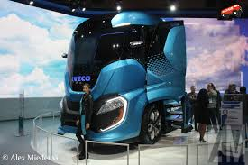 Spectacular: IVECO Z TRUCK - Alex Miedema Noodle Wagon Food Truck Selling High End Cuisine To Office Workers With Crane Stolen From Tampa Business Tbocom Rare Volusia County Sheriffs Swat Youtube Filebox Office Bedford Truck 1jpg Wikimedia Commons Ram Mounts Laptop Solution Photo Image Gallery Mercedesbenz O 100 Mobile Post Austria 1938 Marietta Supply Box Clayman Associates Two Associates A Work Coinental Stamp Delivers Help To The Hungry Park Labrea News Postal Driver Robbed At Gunpoint In Hartford Nbc Connecticut Spot Unit Habersham County
