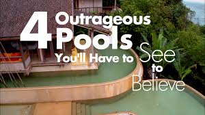 Donna Decorates Dallas Full Episodes by Pool Kings Diynetwork Com Diy