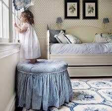Sleepys Landry Headboard by 962 Best A Sleepover At Grandmamma U0027s Images On Pinterest Boy