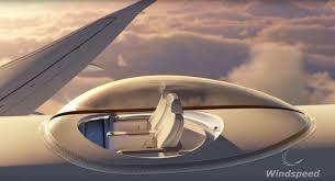 siege avion vidéo le siège d avion du futur cnewsmatin fr