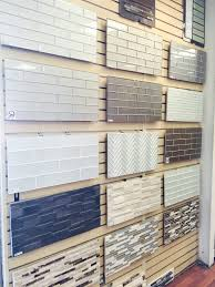 Transworld Tile In Northridge Ca by Pacific Stone Tile U0026 Marble 29 Photos U0026 14 Reviews Building