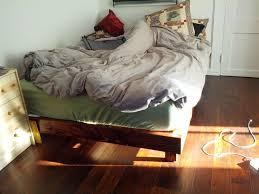 Alsa Queen Platform Bed by Best 25 Queen Platform Bed Ideas On Pinterest Queen Platform