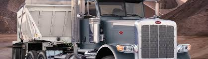 100 Peterbilt Trucks Pictures GL Sayre And International Truck Inventory