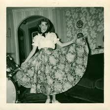 Bathtub Gin Burlesque Tuesday by In Spider Dress Circa 1950 U2013 History