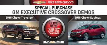 Mike Reed Chevrolet In Hinesville | A Savannah, Pooler And ... Buick Cadillac And Chevrolet Dealer Clinton Mo New Used Cars Jim Bass Trucks Mazda Lincoln Ford Nissan Texas Truck Equipment Sales Salvage Inc Home Facebook Eddie Stobart Trucking Songs All Over The World Amazon Bailey Reed Motors Minotmemories July 2016 Zeller Transportation Keras In Memphis A Car Dealership Ecanter Hashtag On Twitter Visit Burns Auto Group Today For All Of Your Truck Car Suv Paper