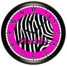Zebra Print Bedroom Decor by Zebra Room Decor Ebay