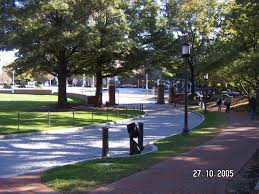 North Charles Street At JHU | Mapio.net Cer Jhu Clickers A Definitive Ranking Of Every Cafe On Johns Hopkins Campus Prof Predicts Chinese Economic Downturn The News University One Condominium Rental Unit Next To Whats Barnes Noble Doing Selling Godiva Chocolates At Checkout 1953 Atlas Of Human Anatomy By Froshe Brodel Mid Jhfcu Branches And Atms Charles Commons Mapionet Todds Autograph Experience Trevor Pryce Book Signing At Barnes Offyougo The Barnes Noble Group In Berwynvalley Forge Books Susan Vitalis