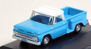 Oxford 1/87 HO 1965 Chevrolet Stepside Pickup - Light Blue, White 1965 Chevrolet C10 Stepside Advance Auto Parts 855 639 8454 20 Ck Truck For Sale Near Cadillac Michigan 49601 Oxford Pickup Assembled Light Blue Chevy 2n1 Plastic Model Kit In 125 Stepside Shortbed V8 Special Cars Berlin Volo Museum Chevy Truck Flowmasters Sound Good Youtube Bitpremier On Twitter Now Listed Classic Best Rakestance A Hot Rodded 6066 The 1947 Present Lakoadsters Build Thread 65 Swb Step Talk