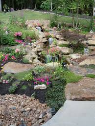Pondless® Waterfalls – Aquascapes Aquatic Patio Pond Kit Aquascapes Aquascapepro Waterfall Rock Cleaner Aquablox Modular Water Storage System 23 Best Gardens Ponds Images On Pinterest Gardens Ohio Installationmaintenance Contractobuildinstallers The Best 28 Of Meyer Aquascapes Pond Water Urchill Chair Living Spaces Recent Projects Aquascape Aquabasin Medium Creations Deco Planter Project Image Gallery 60 Before And After