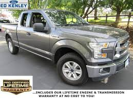 Used 2016 Ford F-150 For Sale In Layton UT | 1FTEX1EP2GKD61337 2005 Ford F150 03one Year Free Warranty Fancing Available 2018 Ford Lariat Supercrew 4x4 In Adamsburg Pa Pittsburgh 2012 Gemini Auto Inc 2013 Xlt Low Mileage Warranty Qatar Living Ricart Is A Groveport Dealer And New Car Used New Expedition Fuse Central Junction Box Junction Inside Warranty Review Car Driver Preowned 2017 Crew Cab Pickup Ridgeland P13942 Guides 72018 27l Ecoboost 35l 50l Raptor Used 2016 For Sale Layton Ut 1ftex1ep2gkd61337 Reviews Rating Motor Trend