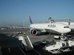 boeing 777 extended range 777 200er