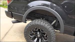 35 Inch Tires On 18 Inch Rims For Sale   Spordikanal.com 35 Inch Tires With Leveling Kit Dodge Diesel Truck On 2013 Dodge Ram 1500 Youtube The Allnew 2017 Ford Raptor Is A 5500 Pound Turbocharged Brick Picture Request Inch Tires Include Wheel Size Ih8mud Forum F150 Biggest Tire Bfgoodrich Ko2 Allterrain Road Chose Me Big Ole Celebrating The 35inch Club Jkforum Looking For Picturs Of Superduty 6 Lift And 2007 Jeep Wrangler 20 Ballistic Wheels Jareds Super Duty Sdhq Off