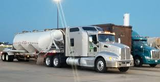 100 Truck Driving Jobs In Williston Nd TN Energy LLC CDL Transportation
